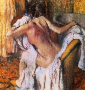 1892-apres-le-bain-femme-s-asseyant-pastel-104x99-cm-lng
