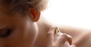 como-usar-correctamente-tus-perfumes-1