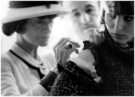 coco-chanel-photo-douglas-kirkland-b